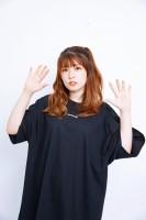 アイドルグループ「PIGGS」プロデューサー兼リーダーのプー・ルイ