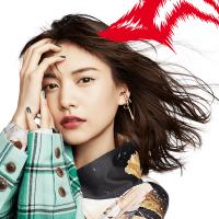 松永有紗(ありさ):女優 22歳