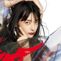 中澤瞳(ひとみ):モデル 21歳