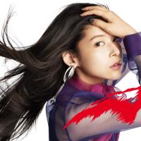 染野有来(ゆら):女優 20歳