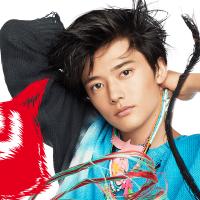 Kaito(カイト):アーティスト 19歳