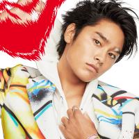平原颯馬(そうま):プロサーファー 18歳