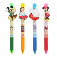 ボールペンセット※4本セット(¥2000)