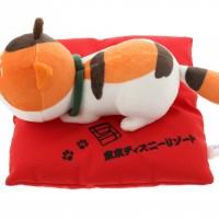 クッション(¥1900)