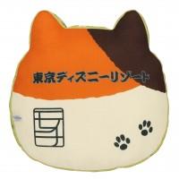 クッション(¥2300)