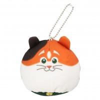 ぬいぐるみ(¥1000)