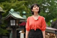 10/4、11放送の『遠くへ行きたい』50周年スペシャルの模様