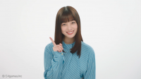 橋本環奈出演の『放置少女』CMより