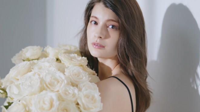 女優 ラココ cm