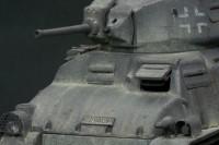 Pz.Kpfw. S35 739 (f)