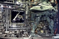 決戦-Decisive battle- 宇宙要塞ソロモン