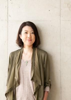 映画『罪の声』の脚本を担当した野木亜紀子氏