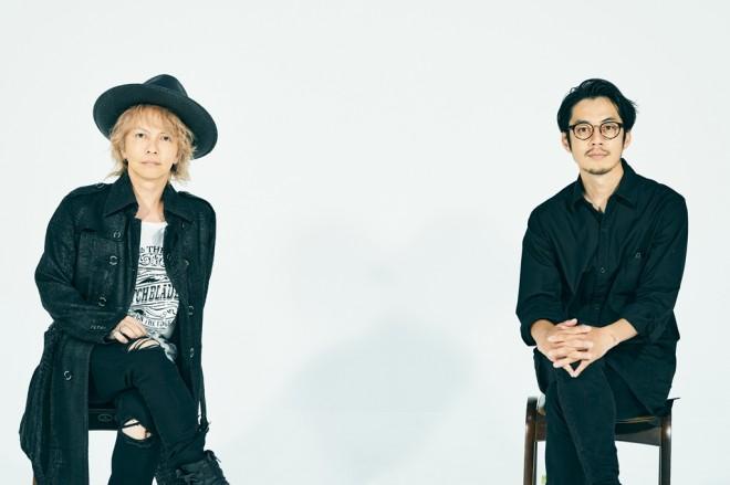 (C)西野亮廣/「映画えんとつ町のプペル」製作委員会