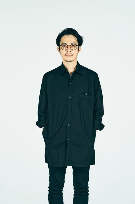 西野亮廣 (C)西野亮廣/「映画えんとつ町のプペル」製作委員会