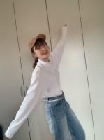 ズンバで踊る! 遠藤みゆ