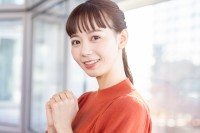 日本テレビアナウンサー石川みなみ