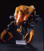 第9回(2006年)大賞 GALILEI 制作/BOKEG