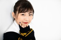「2020年ブレイク女優ランキング」5位 伊藤沙莉(撮影:田中達晃)(C)ORICON NewS inc.