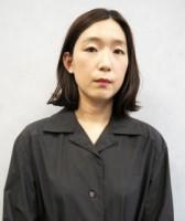 「2020年ブレイク女優ランキング」8位 江口のりこ(C)ORICON NewS inc.