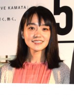 奈緒(C)ORICON NewS inc.