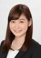 8位 岩田絵里奈(c)日本テレビ