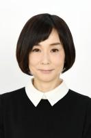 4位 大下容子(c)テレビ朝日