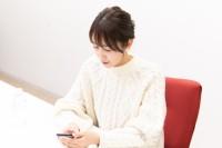 佐藤千晶アナウンサー