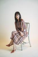 日本テレビ系連続ドラマ『ウチの娘は、彼氏が出来ない!!』に主演する菅野美穂 (C)ORICON NewS inc./撮影:KOBA