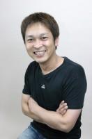 (C)太田プロダクション