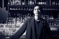 2ndアルバム『Note』をリリースした錦戸亮