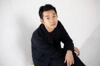映画『すばらしき世界』に出演した仲野太賀