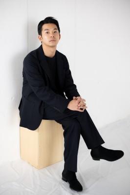 撮影:田中達晃(パッシュ)(C)oricon ME inc.
