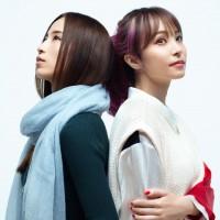 大きな話題となった、LiSA×Uru「再会 (produced by Ayase)」 / THE FIRST TAKE