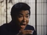 石原裕次郎出演 松竹梅 「一円タクシー」篇 1979年