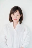 『アップトゥボーイ』編集長・一坊寺麻衣氏