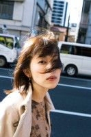 元AV女優で現在はアーティストとして活動している大塚咲