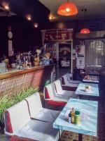 【栃木県】足尾銅山観光 レストハウスにあるレトロな喫茶店