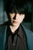 吉沢亮【撮影:KOBA】 (C)ORICON NewS inc.