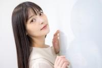 上坂すみれ 撮影:石川咲希(Pash)(C)ORICON NewS inc.