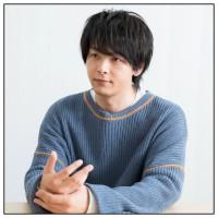 中村倫也(撮影:谷脇貢史) (C)ORICON NewS inc.