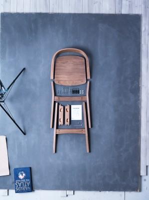 簡単に組み立てられる家具が多くある(C)イケア・ジャパン
