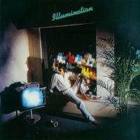 3rd ALBUM Illumination