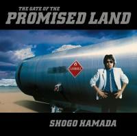 9th ALBUM PROMISED LAND〜約束の地