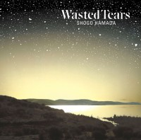 15th ALBUM WASTED TEARS