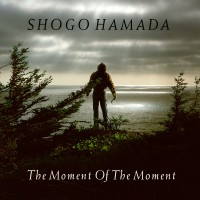 18th ALBUM その永遠の一秒に〜The moment of the moment〜