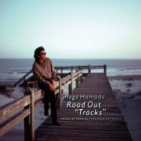 19th ALBUM ROAD OUT
