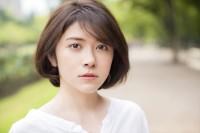 阿波局:宮澤エマ