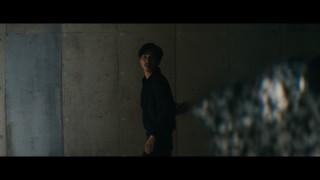 吉田大八監督が脚本、錦戸亮が主演&音楽を務めた短編映画『No Return』より