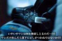 「連休最終日」(ねぎかつセブンさん/@Negikatsu7)