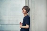 堀海登【撮影:宇高尚弘】 (C)ORICON NewS inc.